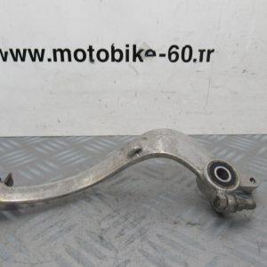 Pedale frein arriere (ref: 0411) KTM SX 85