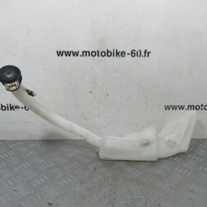 Vase expansion LDR MBK SKYLINER 125