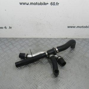 Durite eau Ducati Monster S4R 998 4t