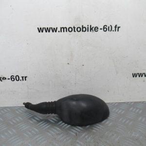 Retroviseur droit MBK SKYLINER 125