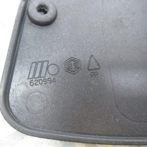 Cache vase expansion Piaggio X evo 125 cc (ref:620994)