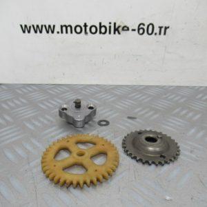 Pompe huile MBK SKYLINER 125