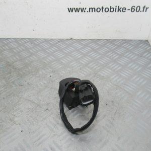 Commodo droit Ducati Monster S4R 998 4t