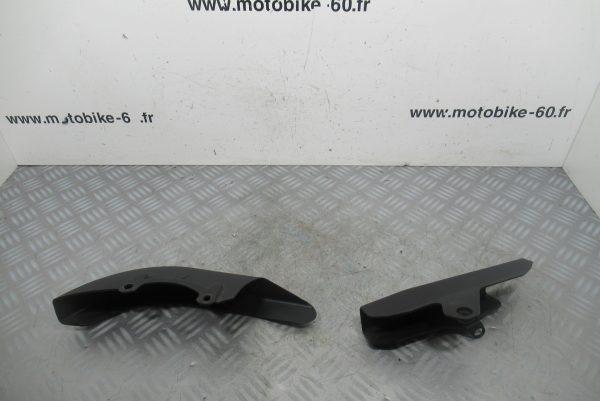 Protege chaine Ducati Monster S4R 998 4t