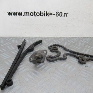 Chaine distribution MBK SKYLINER 125