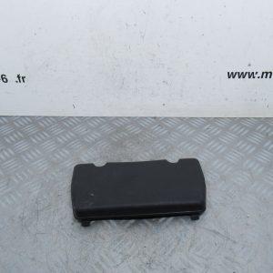 Cache batterie Piaggio X evo 125