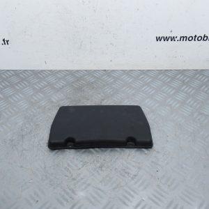 Cache batterie – Piaggio X evo 125