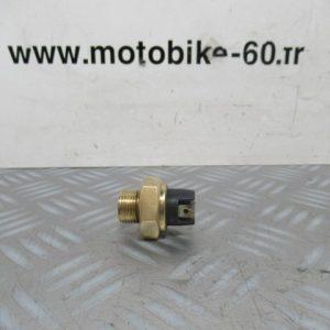 Sonde radiateur MBK SKYLINER 125