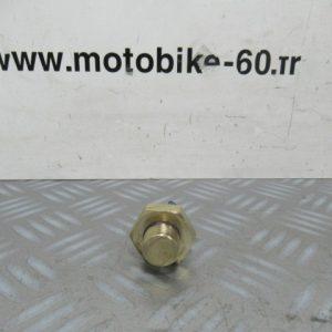 Sonde radiateur MBK SKYLINER 125 cc