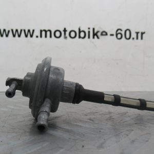 Robinet essence MBK Mach G Air 50 2 temps
