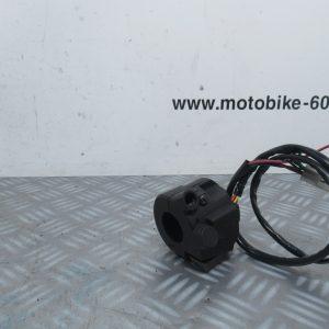 Commodo droit Aprilia RS 125
