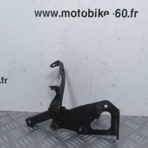 Support faisceau Aprilia RS 125