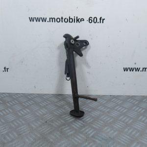Béquille latérale Aprilia RS 125