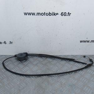 Câble accélérateur Aprilia RS 125