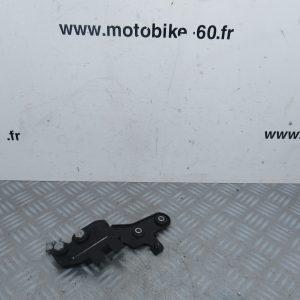 Support CDI Aprilia RS 125