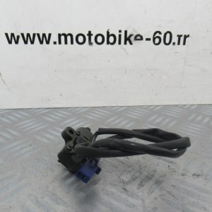 Contacteur bequille laterale Yamaha TZR 50