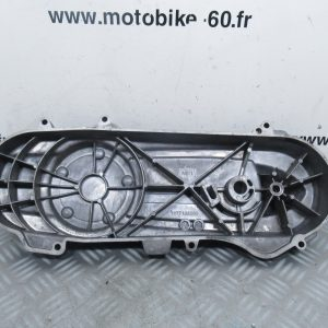 Carter transmission Peugeot Kisbee 50