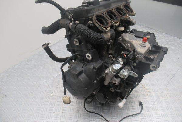 Moteur 4 temps Yamaha XJ 600 – 2010 – (J523E)