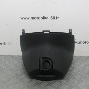 Cache sous selle Piaggio Fly 50 (621988)