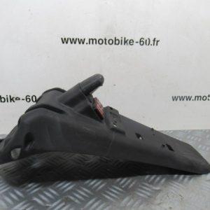 Bavette MBK SKYLINER 125