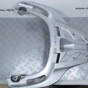 Porte bagage Honda Swing 125