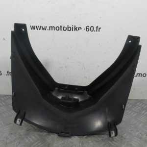 Cache sous selle Piaggio Fly 50 c.c (621988)