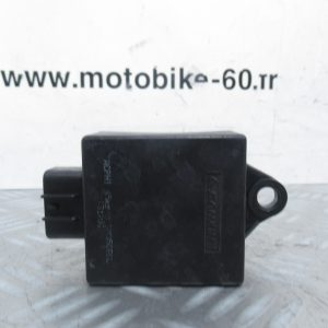 CDI Peugeot Kisbee 50