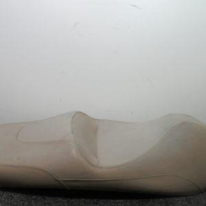 Selle (vendu dans letat) Piaggio Beverly 125 4t