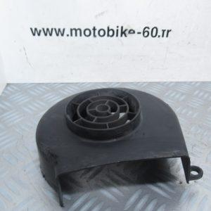 Cache allumage 1176020300 Peugeot Kisbee 50