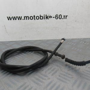 Cable embrayage Yamaha TZR 50