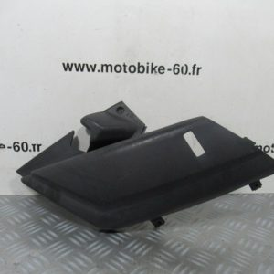 Cache sous selle droit Yamaha Xmax/MBK Skycruiser 125 cc (ref:1B9-F7487-00)