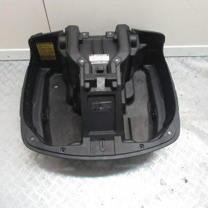 Coffre de selle Honda PC 800 Pacific Coast