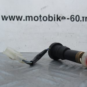 Jauge huile Peugeot Kisbee 50