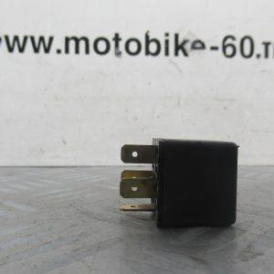 Relais demarreur Yamaha TZR 50