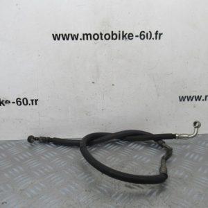 Durite frein avant Yamaha Xmax/MBK Skycruiser 125