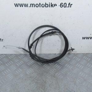 Cable accelerateur – Piaggio X evo 125