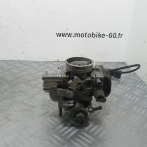 Carburateur Piaggio Beverly 125 4t