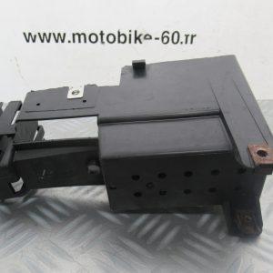 Entourage batterie Peugeot TKR Metal X 50