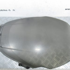 Bulle teinté Piaggio X evo 125 cc