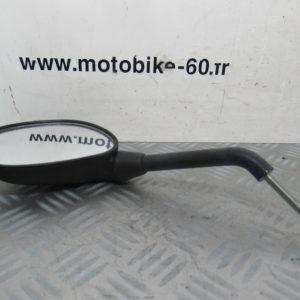 Retroviseur gauche Peugeot Metal X 50