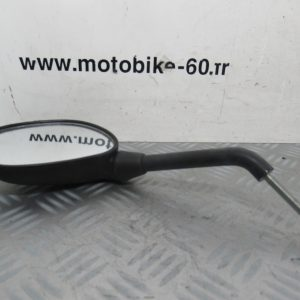 Retroviseur gauche Peugeot TKR Metal X 50