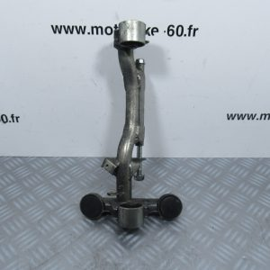 Support moteur Honda Swing 125