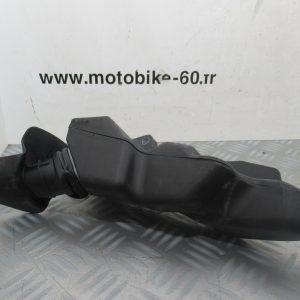 Boite a air Peugeot TKR Metal X 50