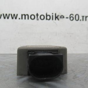 CDI (ref: ACPH1-11766720300) Peugeot TKR Metal X 50