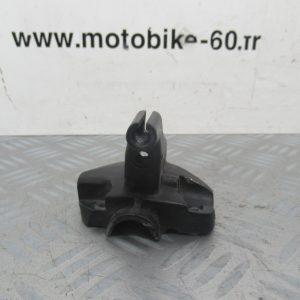 Cocotte frein arriere Peugeot TKR Metal X 50