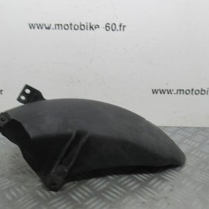 Pare boue arriere Piaggio Beverly 125 4t