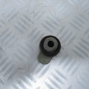 Bouchon reservoir huile Yamaha Slider 50