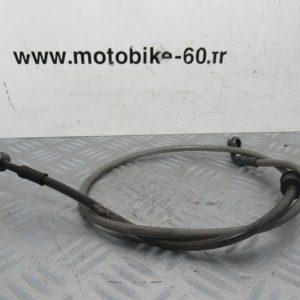 Durite frein avant Peugeot TKR Metal X 50