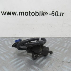 Contacteur bequille laterale YAMAHA MAJESTY 125 cc