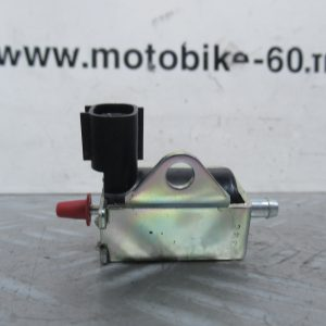 Pompe huile Peugeot Kisbee 50
